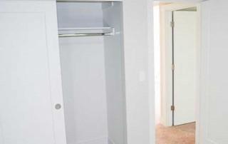 6209 SW 21st Bedroom