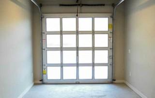 6209 SW 21st Garage