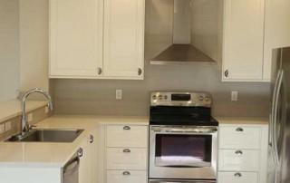 6209 SW 21st Kitchen