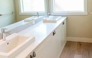 6209 SW 21st Bathroom
