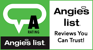 angies list, angies list reviews