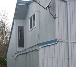 Houseboat Window Replacement