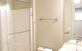 6207 SW 21st Bathroom