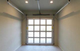 6207 SW 21st Garage
