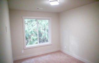 6207 SW 21st Bedroom